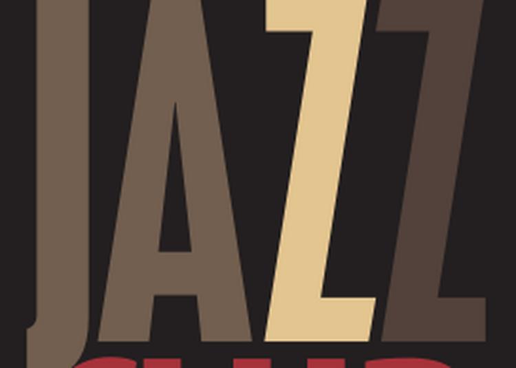Au fil du jazz à Suze la Rousse