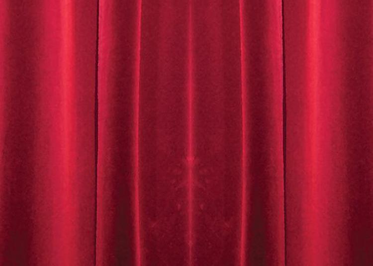 Au Théâtre Ce Soir - Treize à table à Toulouse