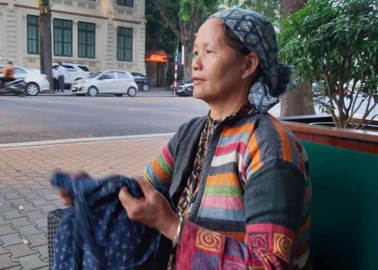 Aux Coeurs du Vietnam 2020