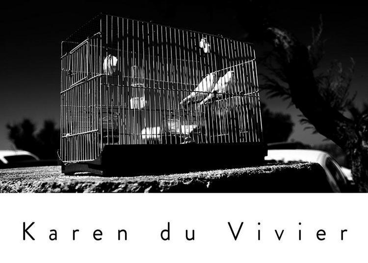 Aux Fils du Vent à Paris 3ème