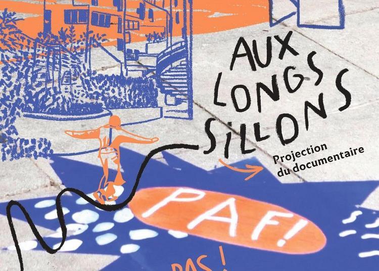 Aux Longs Sillons - La cité fête ses 30 ans à Paris 12ème
