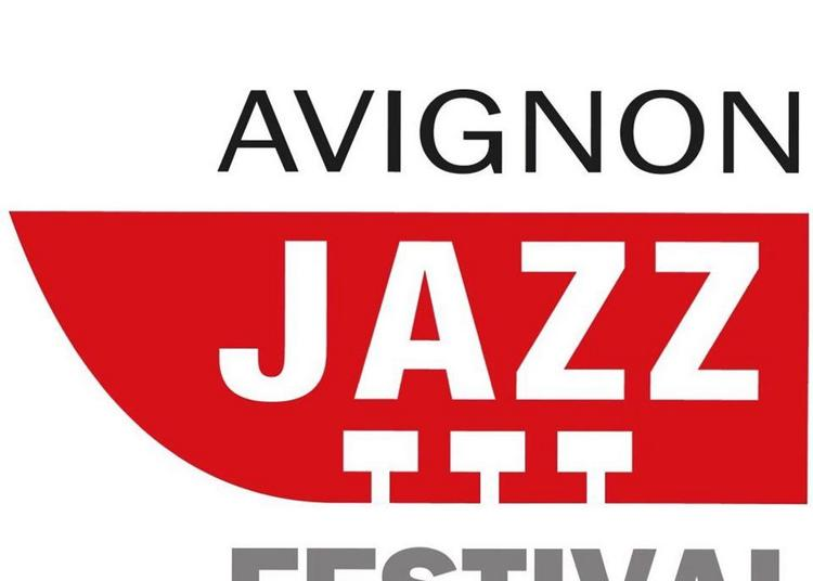 Avignon Jazz Festival 2020
