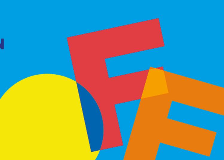 Festival dans le vaucluse programmation en 2018 - Avignon off 2017 programme ...