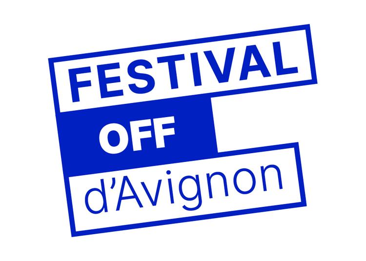 Avignon Off 2022