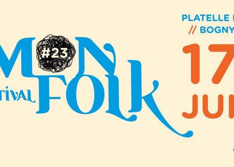Aymon Folk Festival 2020