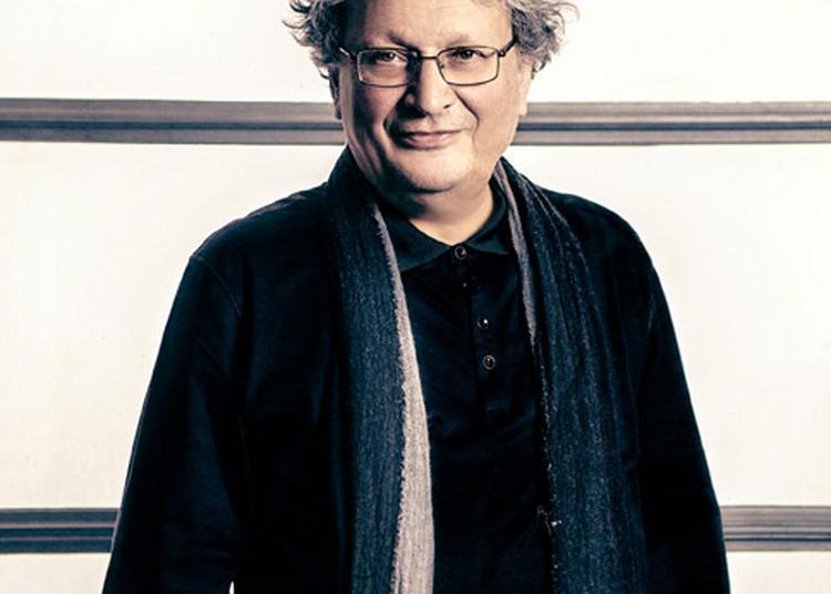 B'Rock Orchestra - René Jacobs - Robin Johenssen à Toulouse