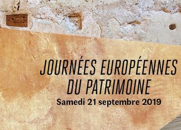Bal Participatif à Paris 20ème