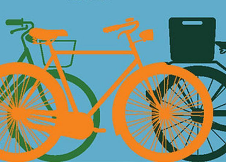 Balade à Vélo Des Secrets De Vénissieux à Venissieux