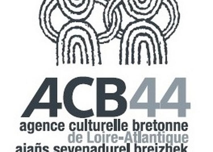 Balade Illustrée De Lectures Et Animations à Nantes