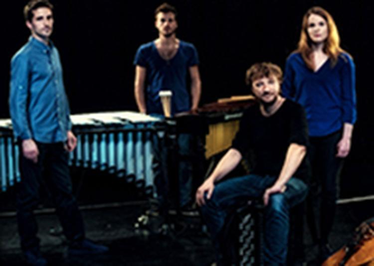 Bande Originale - La musique d'un film qui n'existe pas... pas encore. à Tours