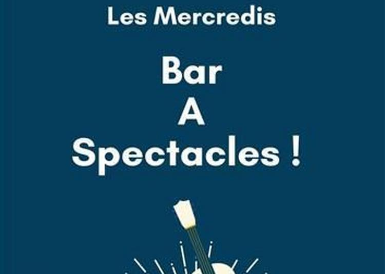 Bar à spectacle à Lyon