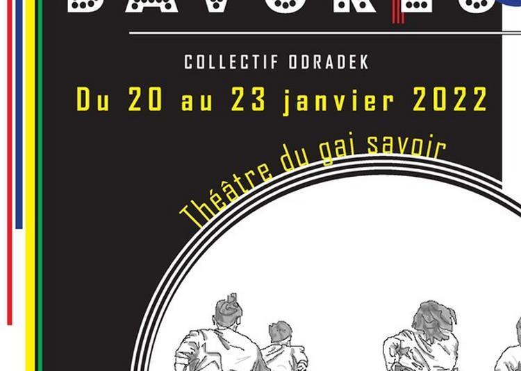 Bavures à Lyon