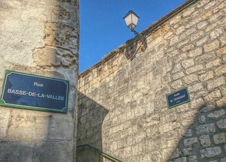 Beaumont à Travers Les âges, Du Gallo-romain à Nos Jours à Beaumont sur Oise