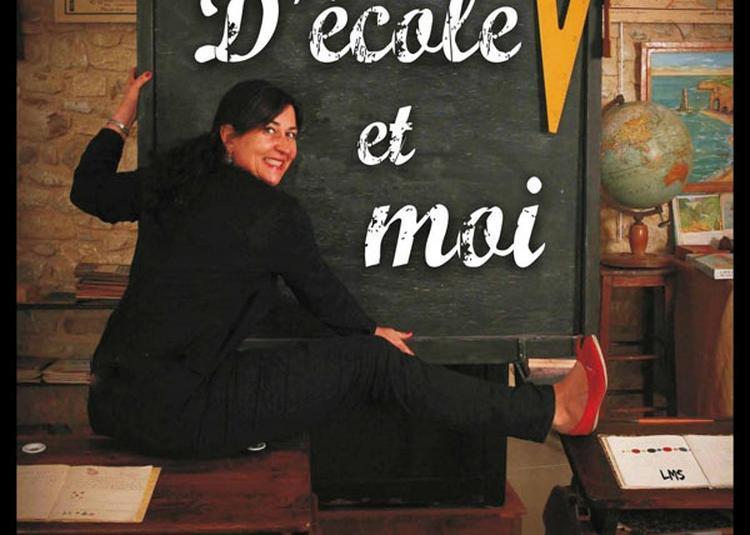 Benedicte Bousquet à Lille