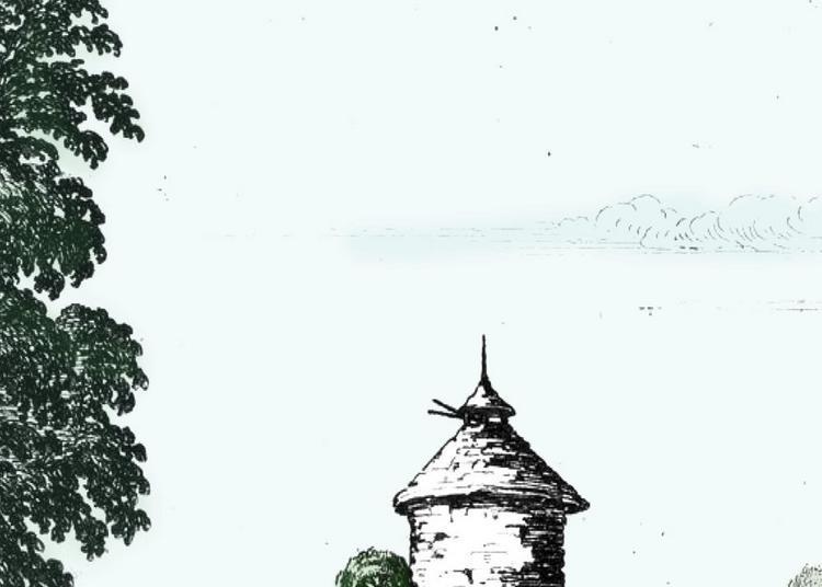 Bérénice de Jean Racine à Paunat