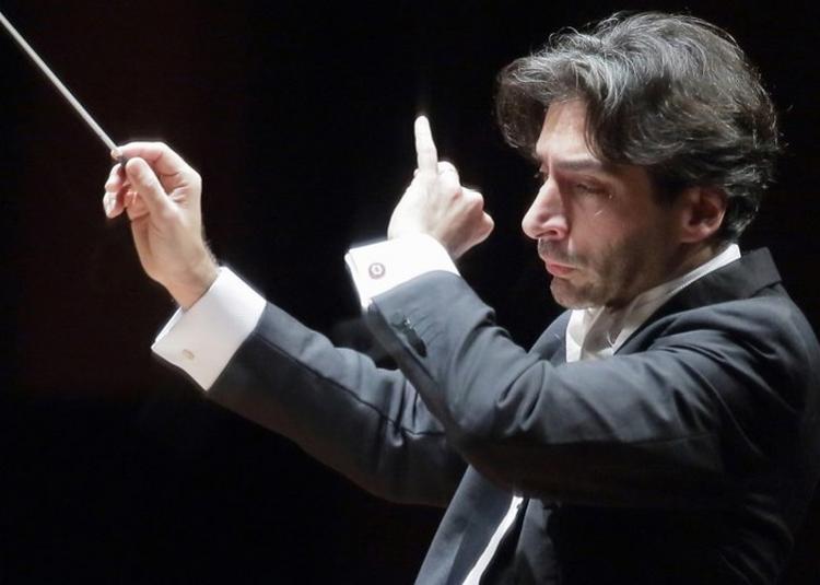 Romantisme et virtuosité à la clarinette à Douai