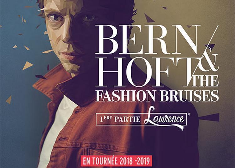 Bernhoft à Bordeaux