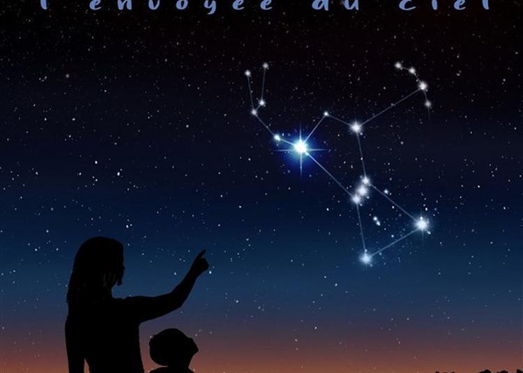 Bételgeuse, L'Envoyée Du Ciel à Nice