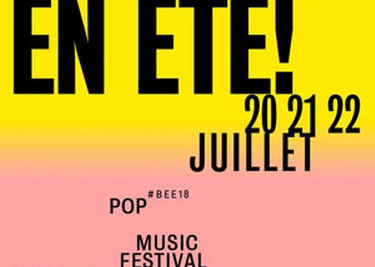 Juliette Armanet - Biarritz en été