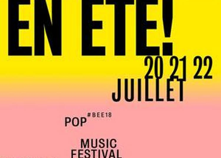 Lomepal - Biarritz en été