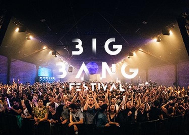 Big Bang Festival 2019