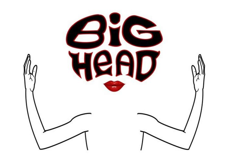 Bighead à La Rochelle