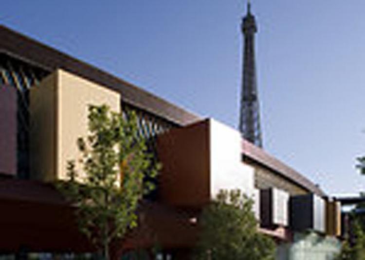 Billet Musée Et Expositions à Paris 7ème