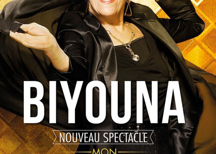 Biyouna à Hem