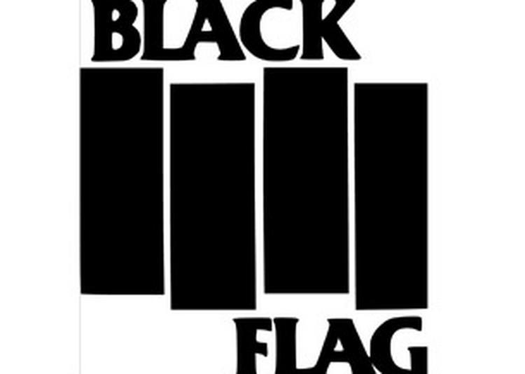 Black Fag à Saint Jean de Vedas