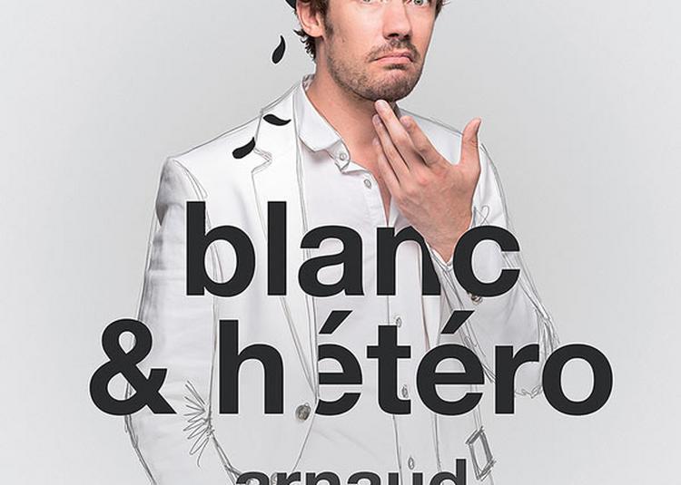 Blanc & Hetero à Cugnaux