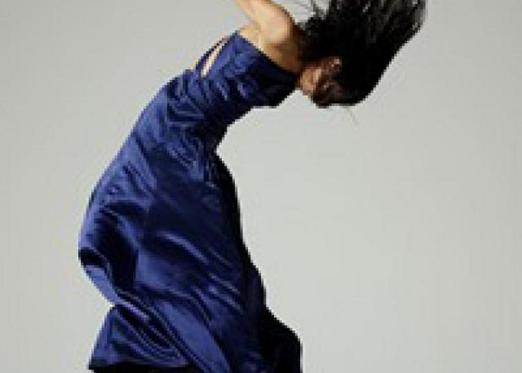 Blanca Li ''Solstice'' à Cannes