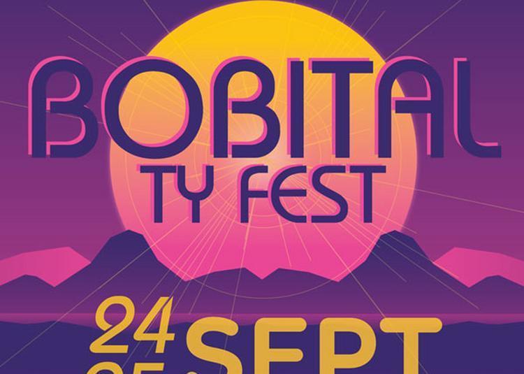 Bobital Ty Fest 2021