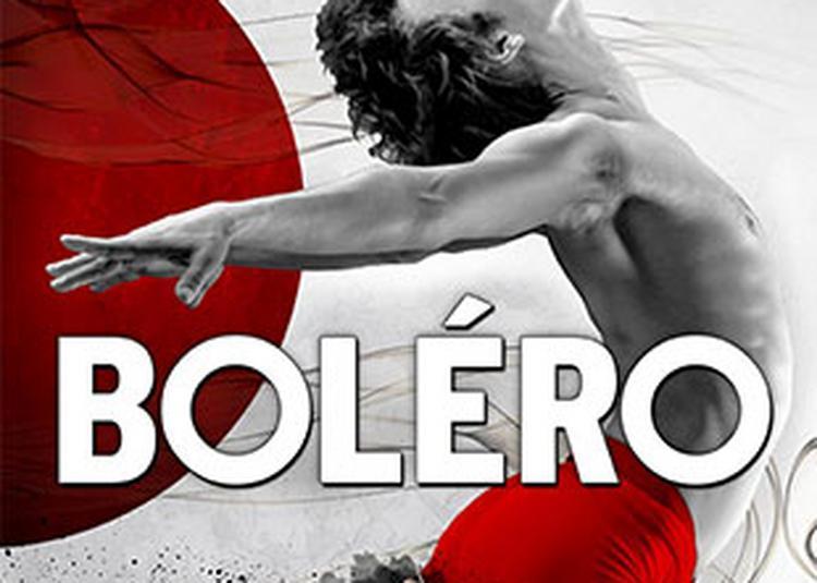Bolero à Besancon