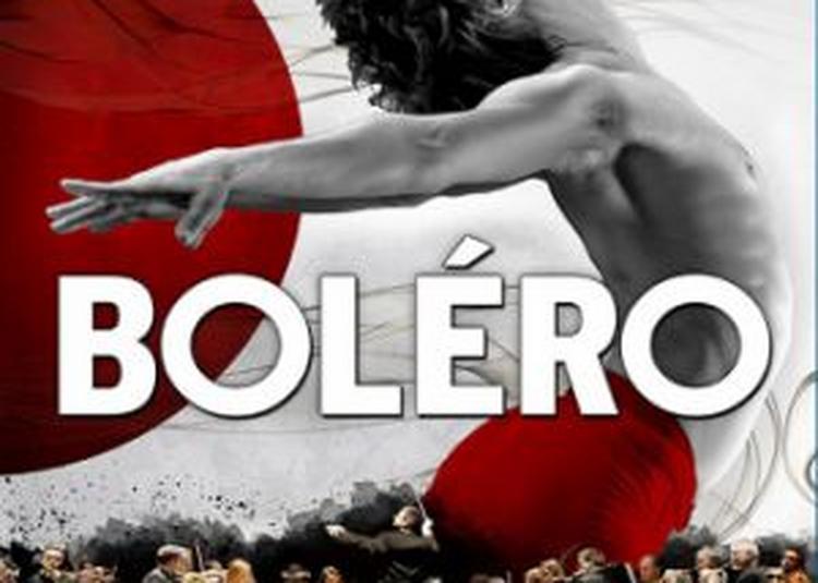 Bolero - Hommage A Maurice Ravel à Rennes