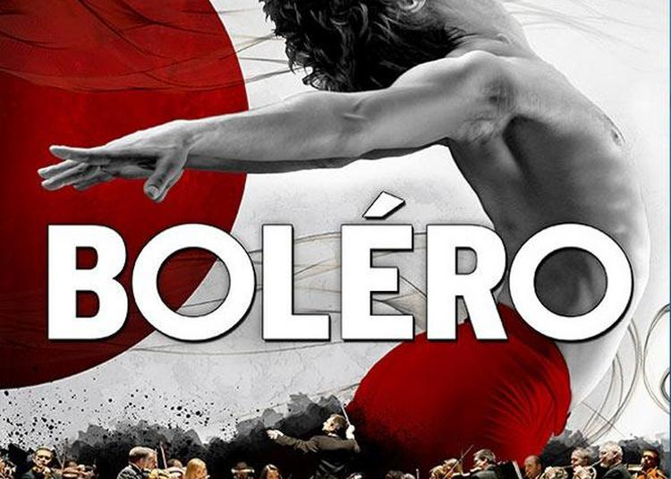 Bolero - Hommage A Maurice Ravel à Pau