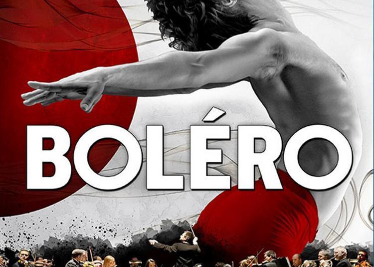Bolero - Hommage A Maurice Ravel à Agen
