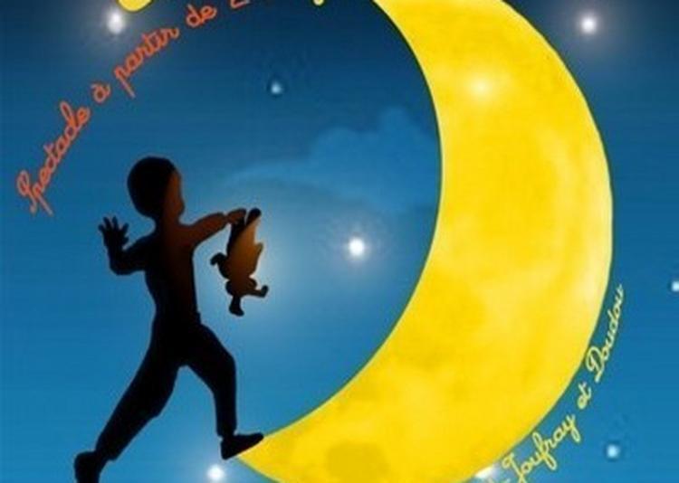 Bonne Nuit Choupinou à Paris 15ème