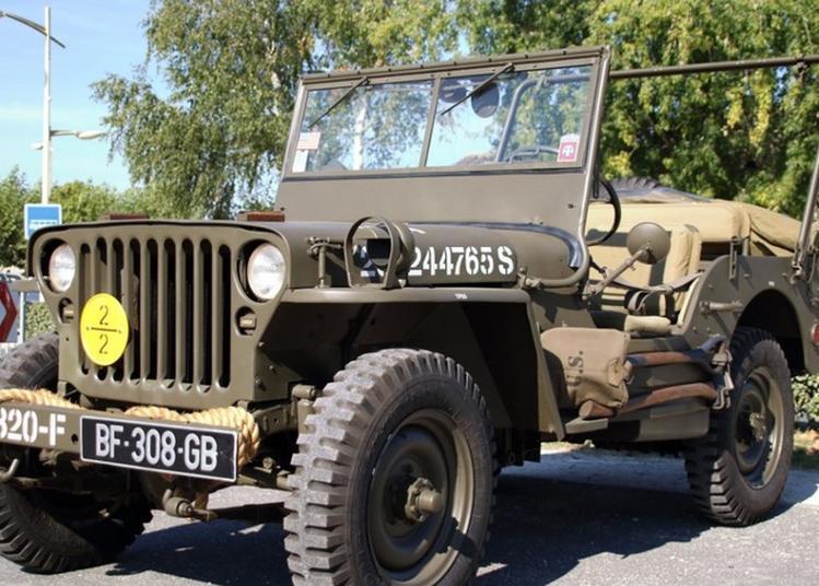 Bordeaux 1939-1945