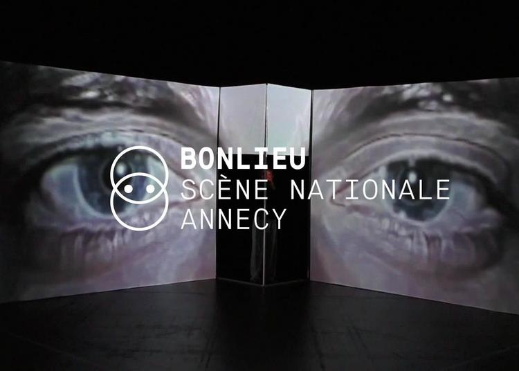 Boris Berezovsky à Annecy