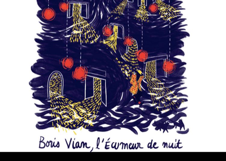 La Symphonie De Poche à Paris 15ème