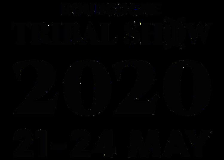 Bourgogne Tribal Show 2020 à Bonnay