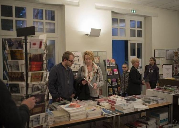 Braderie De La Librairie-boutique Jean Lurcat à Angers
