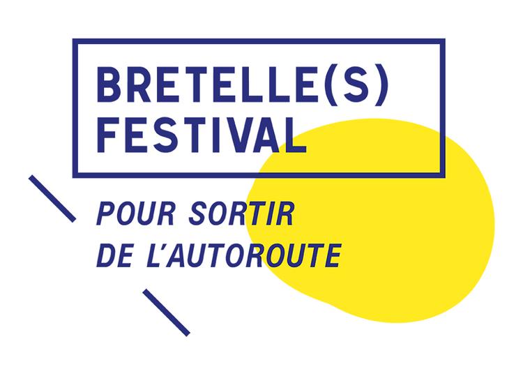 Bretelle(S) Festival 2020