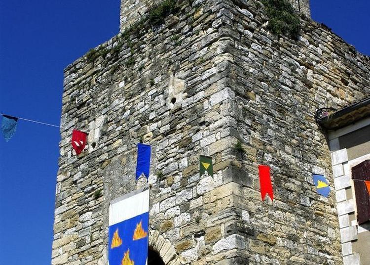 Brignon : 4000 Ans D'histoire