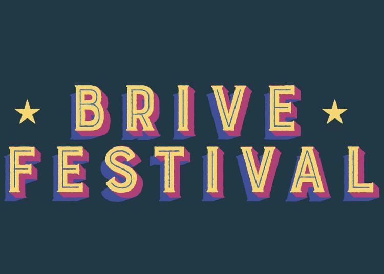 Brive Festival 2019