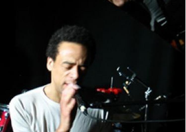 Bruno Desplan Duo à Paris 1er