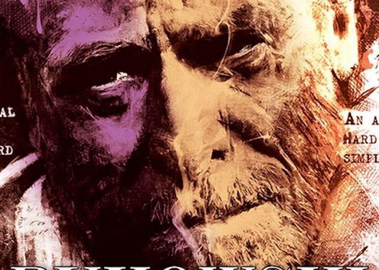 Bukowski : Une Vie Rêvée à Nice