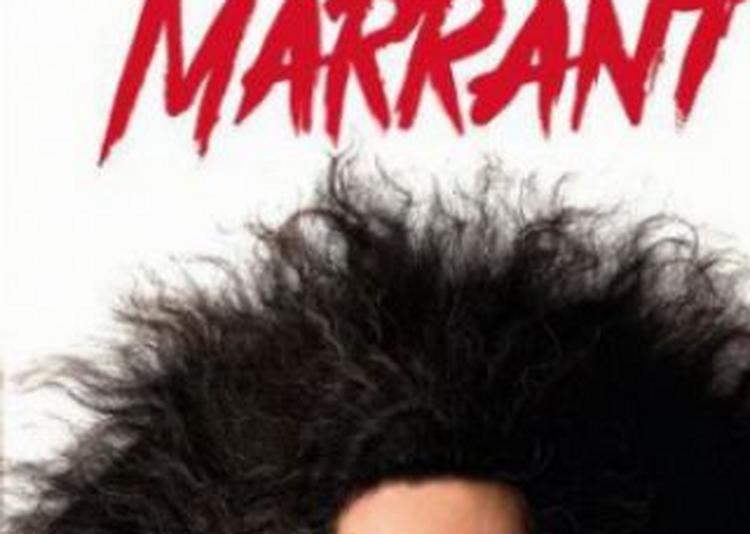 Bun Hay Mean Chinois Marrant - Festival  Fatche De... à Marseille