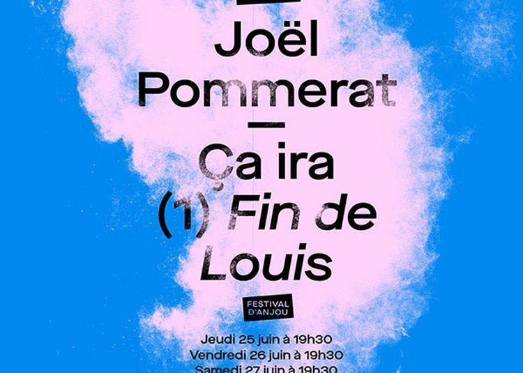 Ca Ira (1) Fin De Louis à Cholet