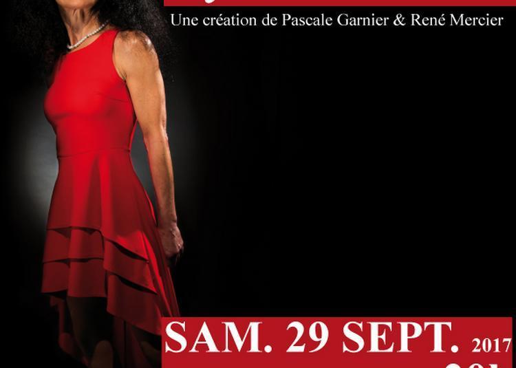 Cabaret chansons à Lambres Lez Douai